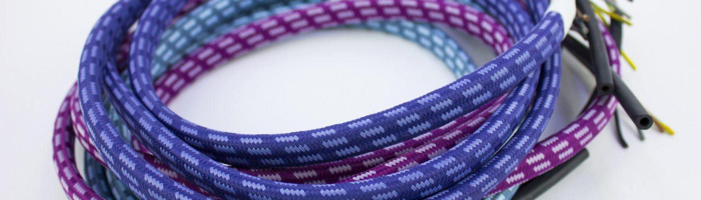 Monotubi per sistemi stiranti